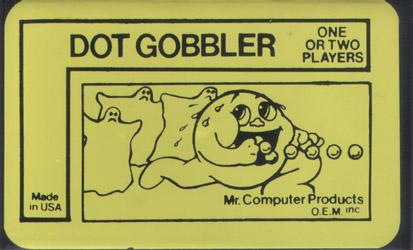 dot_gobbler1.jpg
